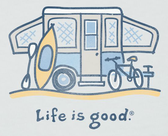Life-is-Good-Tent-Trailer